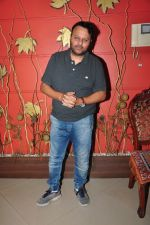 Anil Sharma at Leslie Lewis concert press meet in Mumbai on 13th July 2016 (8)_57872f899cbbb.JPG