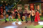 Great Grand Masti promotion on the sets of The Kapil Sharma Show (12)_57873cbcee6ec.JPG