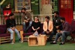 Great Grand Masti promotion on the sets of The Kapil Sharma Show (9)_57873cb8678be.JPG