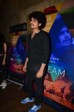 Imaad Shah at Imaad and Ira Dubey_s film MCream on 13th July 2016 (88)_5787305247a13.JPG
