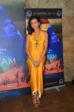 Ira Dubey at Imaad and Ira Dubey_s film MCream on 13th July 2016 (22)_57873072ee4a1.JPG