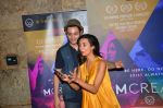 Ira Dubey at Imaad and Ira Dubey_s film MCream on 13th July 2016 (53)_5787307f7a103.JPG