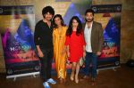 Ira Dubey, Imaad Shah at Imaad and Ira Dubey_s film MCream on 13th July 2016 (97)_57873088c98a3.JPG