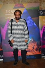 Kabir Bedi at Imaad and Ira Dubey_s film MCream on 13th July 2016 (33)_578730d2d4731.JPG