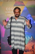 Kabir Bedi at Imaad and Ira Dubey_s film MCream on 13th July 2016 (34)_578730d65374e.JPG