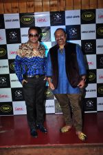 Leslie Lewis concert press meet in Mumbai on 13th July 2016 (12)_57872fafe1100.JPG