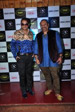 Leslie Lewis concert press meet in Mumbai on 13th July 2016 (13)_57872fb22ada6.JPG