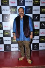Leslie Lewis concert press meet in Mumbai on 13th July 2016 (18)_57872fbd995aa.JPG
