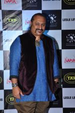 Leslie Lewis concert press meet in Mumbai on 13th July 2016 (11)_57872fc04c668.JPG