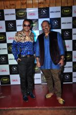 Leslie Lewis concert press meet in Mumbai on 13th July 2016 (14)_57872fb314bb2.JPG