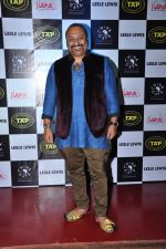 Leslie Lewis concert press meet in Mumbai on 13th July 2016 (17)_57872fbb49b72.JPG