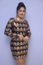 Madhavi Latha (48)_5787ccff60a89.jpg