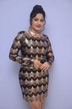 Madhavi Latha (49)_5787cd03eca7c.jpg