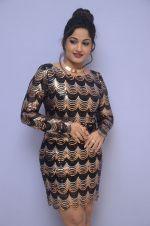 Madhavi Latha (50)_5787cd0985b63.jpg