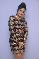Madhavi Latha (51)_5787cd0feeb3b.jpg