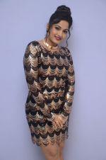 Madhavi Latha (52)_5787cd15e2332.jpg