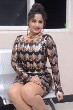 Madhavi Latha (56)_5787cd33c686c.jpg