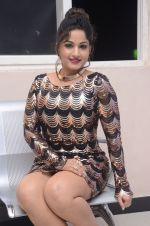 Madhavi Latha (58)_5787cd437a334.jpg