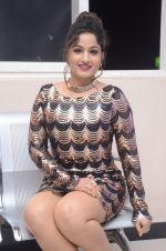 Madhavi Latha (62)_5787cd7d727b6.jpg