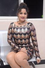 Madhavi Latha (64)_5787cd955ddb0.jpg