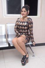 Madhavi Latha (67)_5787cdca939d0.jpg