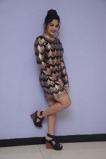 Madhavi Latha (94)_5787ce664682b.jpg