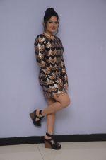 Madhavi Latha (95)_5787ce69cd01e.jpg
