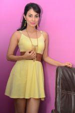 Manisha Kelkar (39)_5787cd01a5ac6.jpg