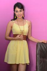 Manisha Kelkar (41)_5787cd0a2795b.jpg