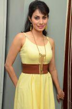 Manisha Kelkar (42)_5787cd11ac50b.jpg