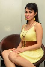 Manisha Kelkar (50)_5787cd5017059.jpg