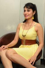 Manisha Kelkar (52)_5787cd6b28849.jpg