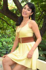 Manisha Kelkar (54)_5787cd892aa42.jpg