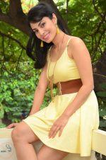 Manisha Kelkar (59)_5787cdd430703.jpg