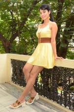 Manisha Kelkar (64)_5787cdf6102bc.jpg