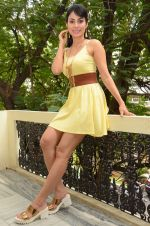 Manisha Kelkar (67)_5787ce0c1e02c.jpg