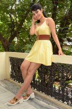 Manisha Kelkar (69)_5787ce1742e80.jpg