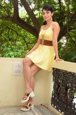 Manisha Kelkar (70)_5787ce1b76439.jpg
