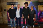 Naseeruddin Shah, Ratna Pathak Shah, Vivaan Shah at Imaad and Ira Dubey_s film MCream on 13th July 2016 (110)_578730f6272bd.JPG