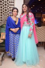 Ode To Royality By Manisha Kapoor Curtain Raiser Pressmeet (10)_5787cd6a091df.JPG