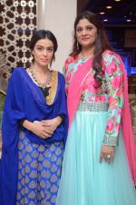 Ode To Royality By Manisha Kapoor Curtain Raiser Pressmeet (11)_5787cd79c0835.JPG