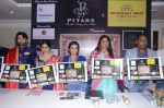 Ode To Royality By Manisha Kapoor Curtain Raiser Pressmeet (22)_5787cdf7c4f09.JPG