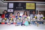 Ode To Royality By Manisha Kapoor Curtain Raiser Pressmeet (24)_5787ce0580d0a.JPG