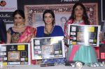 Ode To Royality By Manisha Kapoor Curtain Raiser Pressmeet (33)_5787ce3df03e7.JPG