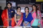 Ode To Royality By Manisha Kapoor Curtain Raiser Pressmeet (39)_5787ce645fa85.JPG