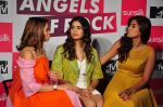 Shalmali Kholgade,Akasa Singh, Anusha Mani at Sunsilk & MTV present Angels of Rock on 13th July 2016 (78)_57872ebd08c69.JPG