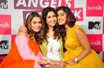 Shalmali Kholgade,Akasa Singh, Anusha Mani at Sunsilk & MTV present Angels of Rock on 13th July 2016 (81)_57872e7705b97.JPG