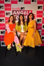 Shalmali Kholgade,Akasa Singh, Anusha Mani at Sunsilk & MTV present Angels of Rock on 13th July 2016 (82)_57872ebe333a5.JPG
