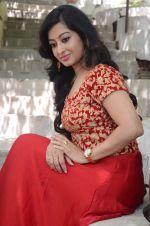 Tejaswini Prakash (81)_5787cedeab222.jpg