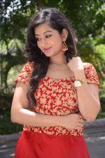 Tejaswini Prakash (93)_5787ceed063c9.jpg